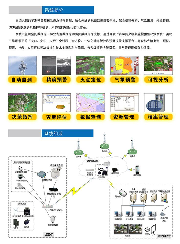 小蝌蚪小蝌蚪网站在线观看河南大邦安防-监控,监控安装,郑州监控,河南监控,郑州监控安装,森林防火监控系统安装,森林远程监控,林区远程监控安装,林区监控,林业部门监控安装,森林防火视频监控,森林远程激光监控系统,森林热感应视频监控系统,