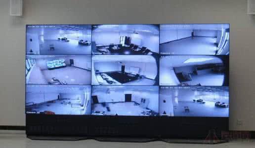玉米视频app安全吗河南大邦安防:监控拼接屏安装,安装监控拼接屏,安装液晶拼接屏,监控,液晶拼接屏安装,液晶拼接屏安装,拼接屏安装,视频拼接屏安装,郑州监控拼接屏