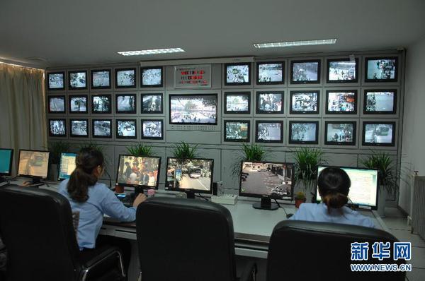 富二代短视频郑州监控系统【工程】:河南大邦安防13007616889