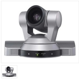索尼EVI-HD1会议摄像机