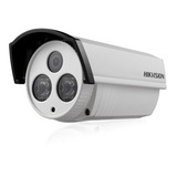 海康威视DS-2CE16C4P-IT5P 720TVL红外防水监控摄像头