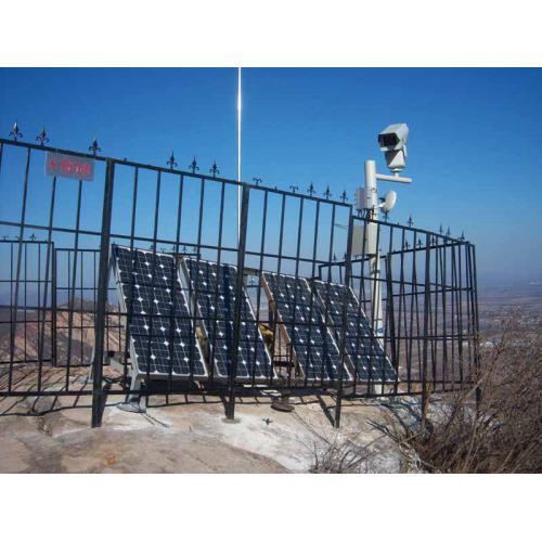 成年性色生活视频免费郑州太阳能供电监控系统安装设计施工-河南大邦安防,联系电话13007616889