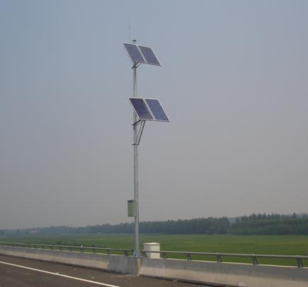 成年性色生活视频免费河南高速公路无线太阳能风能供电监控系统安装设计施工,河南大邦安防,联系电话13007616889