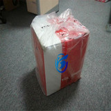 TCL超五类网线 全铜非屏蔽双绞线 TCL网络线价格 郑州价格