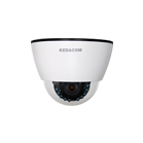 科达IPC232 高清半球网络摄像机