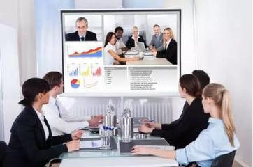 看片app ios下载地址河南大邦安防:视频会议,视频会议系统,郑州视频会议【公司】,郑州做视频会议的【公司】,远程视频会议系统,远程视频会议【设备】,河南视频会议做的好的【公司】,视频会议有哪些品牌,视频会议系统需要哪些【设备】,视频会议一套多少钱,视频会议【案例】,视频会议方案,远程视频会议系统设计