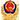 黄瓜直播app免费版下载
